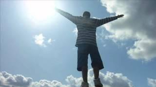 Chmielak-Wolność