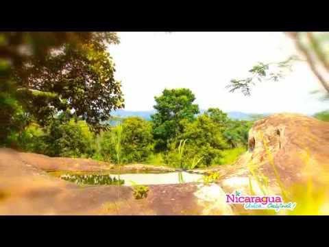 Chontales es Nicaragua 2