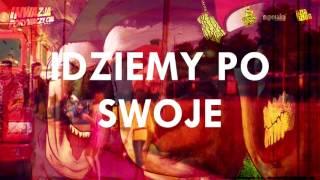 09. donGURALesko & Matheo - Idziemy Po Swoje (chopped and screwed)