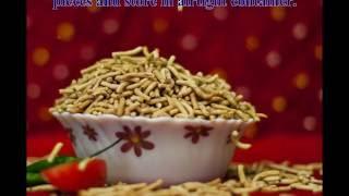 how to make ratlami sev recipe in english subtitle.