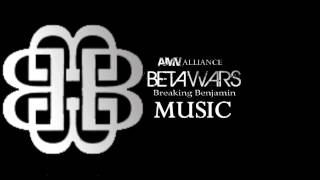 Breaking Benjamin BETA WARS Music