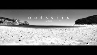 M-PeX | «BALADA FADA» (ft. André Coelho) | CD «ODÝSSEIA» (2014)