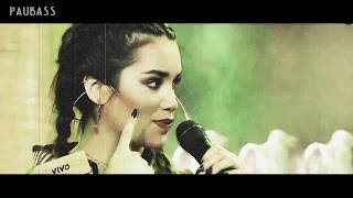 Lali | Tu revolución ( Versión Acústica en vivo )