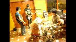 Puta vida(cover)-Zero tolerancia