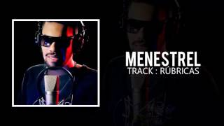 Menestrel - Rúbricas [DOWNLOAD]
