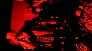 SPAM - Heavy Metal do Senhor (Empório 01/09/12) - Cover Zeca Baleiro
