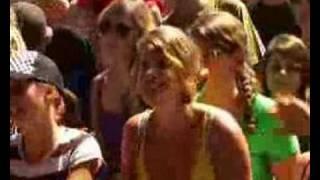 Sunrise Tribe- Sound Hoern