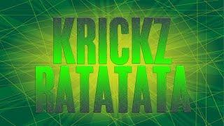 Krickz - Ratatata