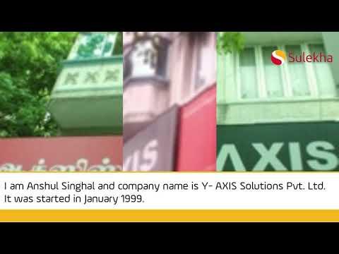 Top 10 H1B Visa Agents in Chennai, Consultants, Companies