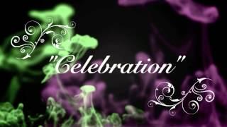 """August Alsina - """"Celebration"""" Acoustic Flip [Remix]"""