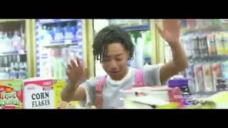 [FREE] - YBN Nahmir x T-Kay x Ronny J - Type Beat \\\ Prod. Nau$ea