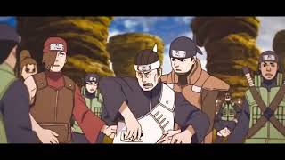 |-| BUMBEAT |-| SHARINGAN |-| Prod. KosQ |