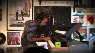 Trap in E Minor - Jason Leech