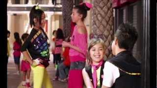 MEGABAIT - DEVUÉLVEME A MI CHICA VIDEO OFICIAL