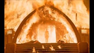 Game of Thrones | Season 6 | Soundtrack - Khaleesi