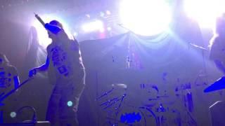 Entombed A.D. - The Winner Has Lost, Live at Sokol Auditorium, Omaha, NE (5/9/2016)