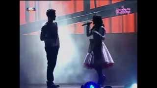 Mundo de Patty (SIC) - High School Musical: O Concerto