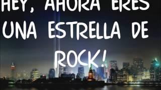 All star- Smash mouth (Traducida al español)