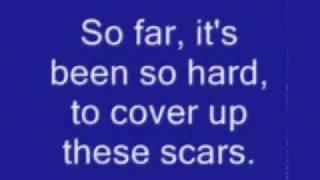 Noots Lyrics