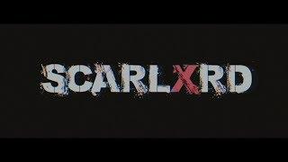 Scarlxrd-Run!(visual)