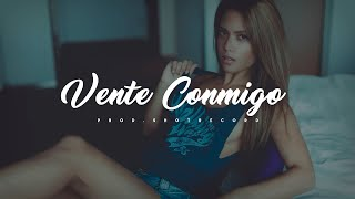 """Vente Conmigo"" Trap Latino Beat Instrumental (Prod. ShotRecord)"