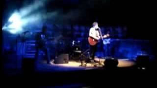 Francesco Adessi - Farsi male un po' Live Fes Musica Giovane