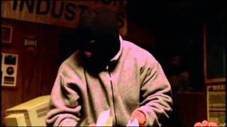 Sopranos Violence 38