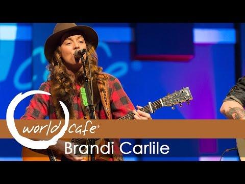 brandi-carlile-the-eye-recorded-live-for-world-cafe-world-cafe