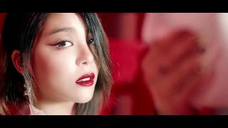 【繁體中字】Ailee - Home (Feat. 尹未來)