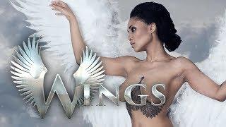Wings - Backstage (18+)