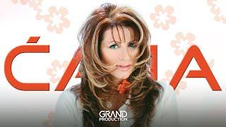 Cana - Ne daj me na silu - (Audio 2004)