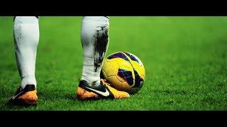 Football 2014   Goals, Skills & Emotions   HD