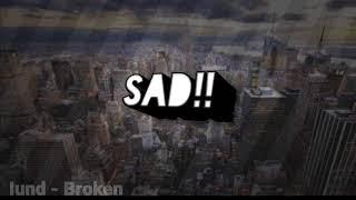 Músicas Sad - PARA CHORAR -  Top 5