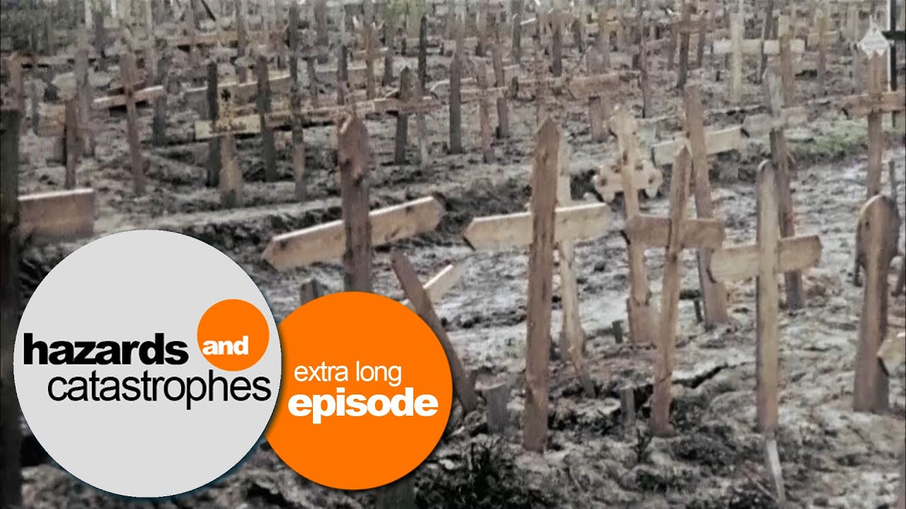 Doomsday: World War 1 | Extra Long Documentary