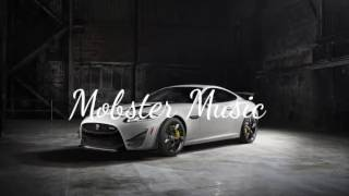 2Pac - M9 (New Song 2017) (Mobster Music)