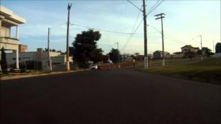 Long Downhill Tatuí