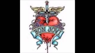 It's My Life- Bon Jovi (Metal Cover)