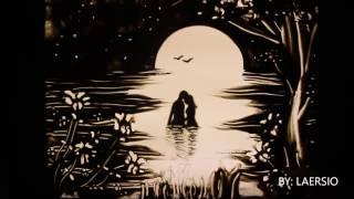Luan Santana – Eu, você, o mar e ela