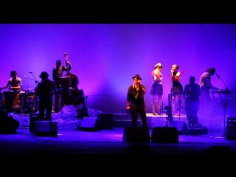 mannarino-marylou-live-teatro-bellini-napoli-12-04-2012-hd-laenoir