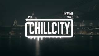 healy   Unwind