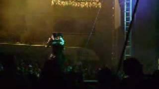 Trebol Clan Part 3- Virgilio Live 2009