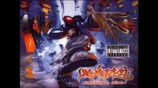 02 Limp Bizkit-Just Like This