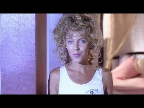 kylie-minogue-i-should-be-so-lucky-hd-music-releases