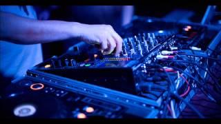 DJ João Dias feat Francisco Moreira    tu não gostas