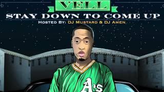 Vell - 01 Intro