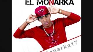 El Cuerpo Me Pide Calle... El Monarka-MC.