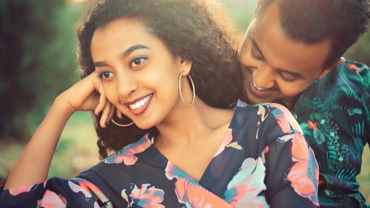 G Mesay Kebede - Zebibey | ዘቢበይ - New Ethiopian Music 2019