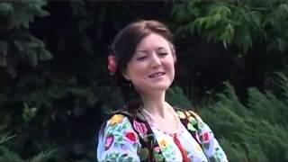 Cristina Branişte - Mulţi duşmani ar vrea să mor