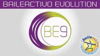 BAILEACTIVO | Yo Te Quiero