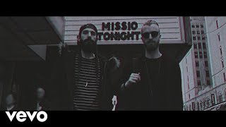 MISSIO - Skeletons (Part III)